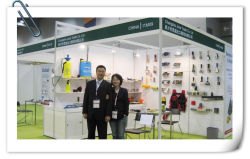 Hongkong Exhibition