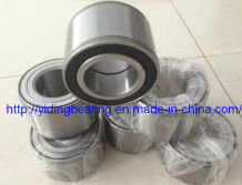 Wheel Hub Bearing,Auto bearing,Car bearing