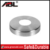 Stainless Steel Base Cover CC97 Sales Promotion