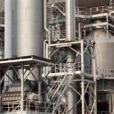Chemical and Process Industries