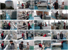 Serving in Heng Aung Industrial Co., Ltd.
