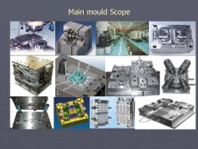 MOuld Scope