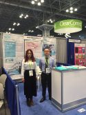 Greater New York Dental Meeting