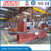 workshop of M1432Bx1500 Cylindrical Grinding Machine