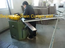 Windows and Doors Manufacturing Machines