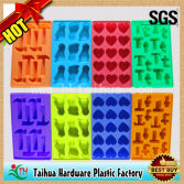 Custom Silicone Ice Tray