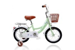 Kid bicycles for girls