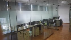 Our new office 02