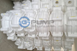 GS PUMP lost foam mould