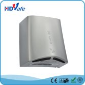 GS High Speed Wall Mounted Fast Dry Automatic Hand Dryer