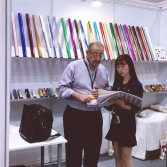 Hong kong international printing &packaging fair ---10th Edition