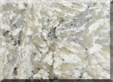 Marble color No.6026 artificial stone for quartz countertops