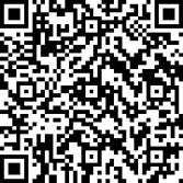 Click Here, our Business QR Code Mark