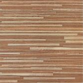 hot ceramics wood grain tiles B8008