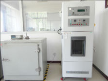 laboratory equipment02