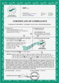 MMA WELDING MACHINE CE CERTIFICATE 3 boards
