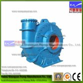 Wanquan- Sludge Handling Chemical Processing Slurry