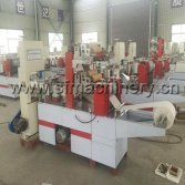 Yakutia Republic Ordering Napkin Paper Machine Perfect
