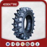 Agricultural Tractor Tire