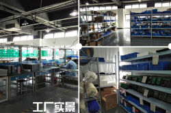 Hangzhou recording instrument factory