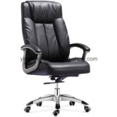 Company News -The best reclining Office Chair ,it will help you feel more alive at your desk