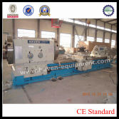 Oil Lathe Machine CW6636x3000 for Chile