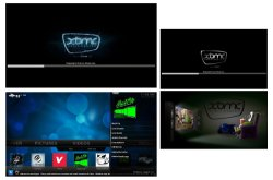 Zoomtak tv box software support