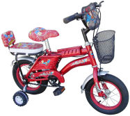 Popular Children Bicycle