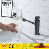 small body faucet