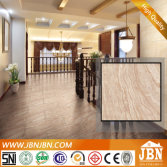 600X600mm Hot Sale Inkjet Glazed Porcelain Floor Tile (JV6013)