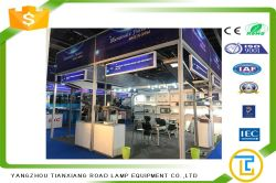 2019 DUBAI ELECTRIC EXHIBITION
