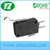 Electronic Micro Switch