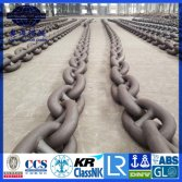 Mooring Chain for Buoy