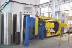 OFT Manufacturing Equipment 3