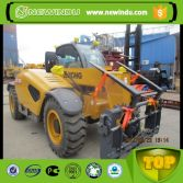 3.5 Tons Telescopic Forklift XCMG XC6-3507