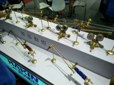 BEIJING ESSEN WELDING&CUTTING FAIR