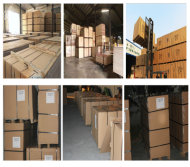 Standard package(particle board)