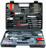 146pcs mechanical tool set