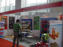 Canton Ceramic Fair