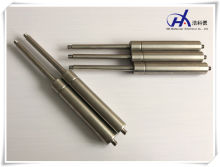 316 stainless steel gas strut 304 SST gas spring with good quality