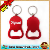 Hot Custom Design Metal keychain