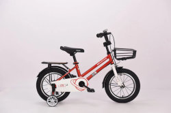 2020 New design children bicycles