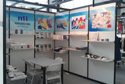 2013 INTERTEX MILANO- READY TO SHOW