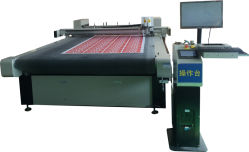 IECHO Die-Cutting Machine