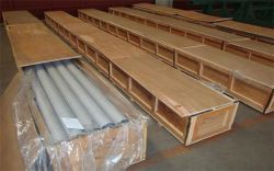 steel bar/pipe packing