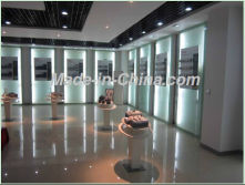 Showroom Photos