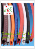 Rubber Sealing Strip for Door and Window