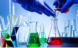 CHEMICAL COMPOUNDING