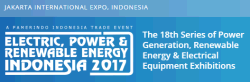 The 18th Series of Power Generation, Renewable Energy & Electrical Equipment Exhibitions
