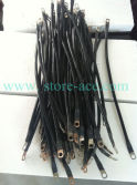 Accessories -- copper cable